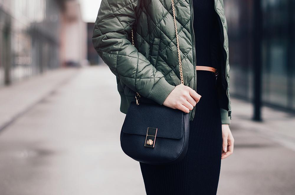 Ajda Sitar_Eva Ahačevčič_New Yorker_bomber jacket_Street style 3