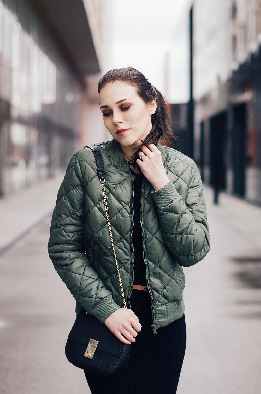 Ajda Sitar_Eva Ahačevčič_New Yorker_bomber jacket_Street style 4