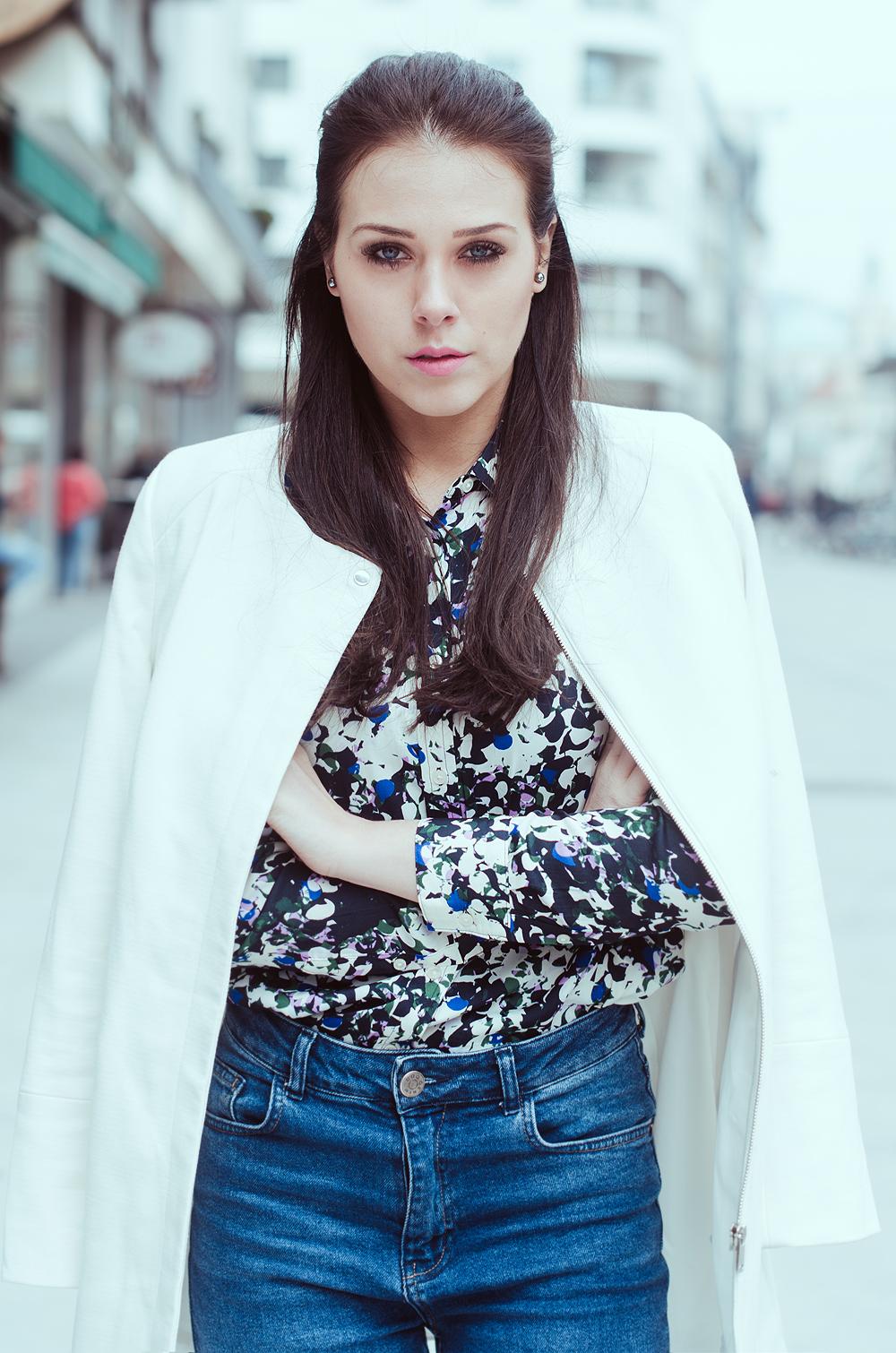 Eva Ahačevčič_Love, Eva_Banana Republic_Mom's jeans_OOTD 9