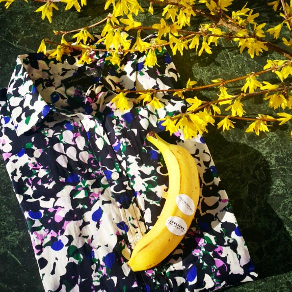 Eva Ahačevčič_Love, Eva_Emporium_Banana Republic 2