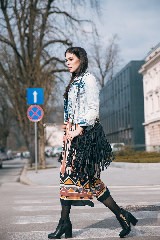 Eva Ahačevčič_Love, Eva_Krilo H&M_New Yorker_OOTD 5
