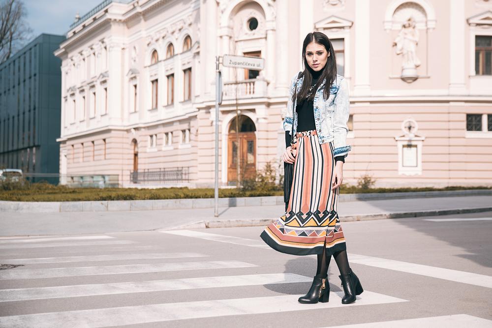 Eva Ahačevčič_Love, Eva_Krilo H&M_New Yorker_OOTD