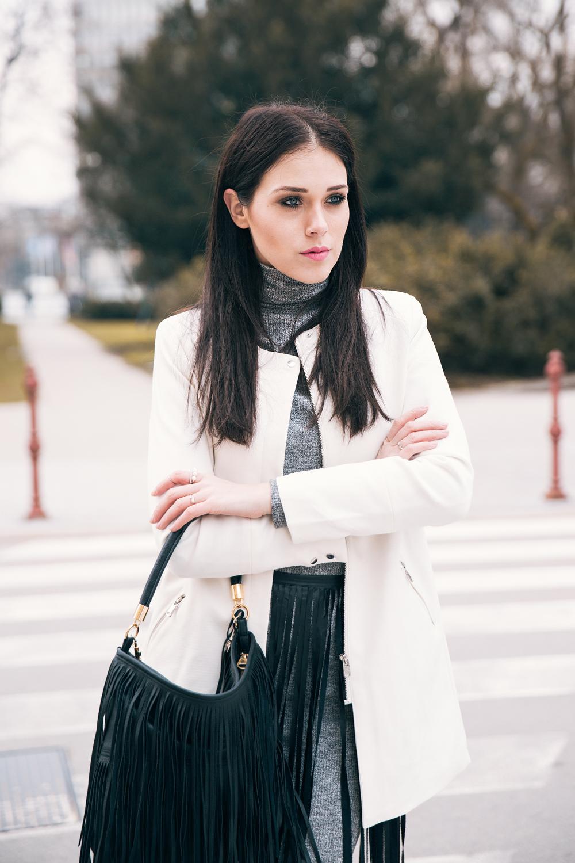Eva Ahačevčič_Love, Eva_OOTD_Fashion blogger_Fringes_Resice 4