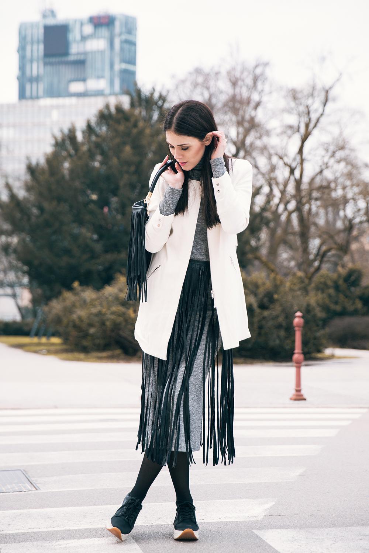 Eva Ahačevčič_Love, Eva_OOTD_Fashion blogger_Fringes_Resice