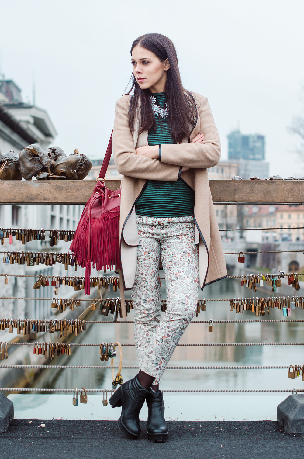 Eva Ahačevčič_Love, Eva_OOTD_Reserved_s.Oliver_Fashion blogger 4