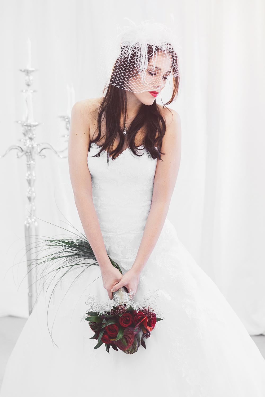Eva Ahačevčič_Love Eva_Poročna revija DA_White Couture_Poročni editorial_Poroka_Poročna obleka_Tjaša Kokalj 1
