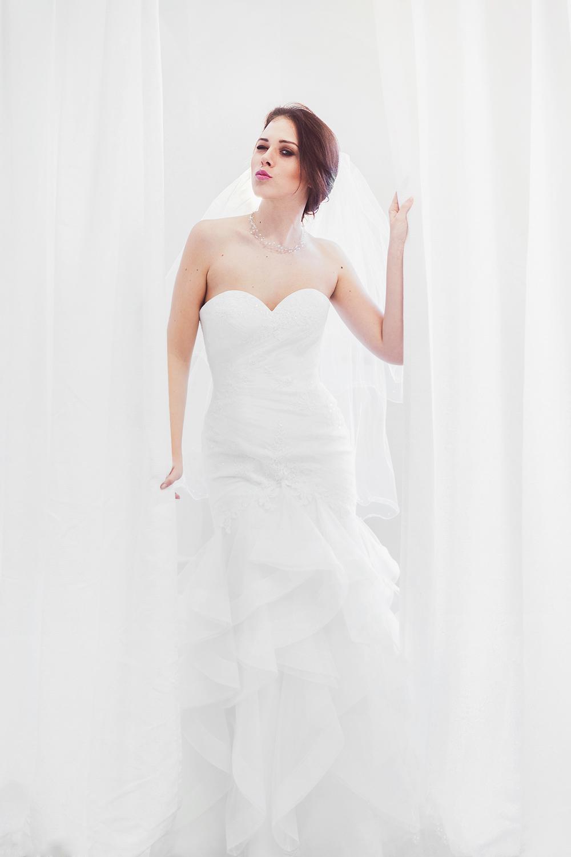 Eva Ahačevčič_Love Eva_Poročna revija DA_White Couture_Poročni editorial_Poroka_Poročna obleka_Tjaša Kokalj 3