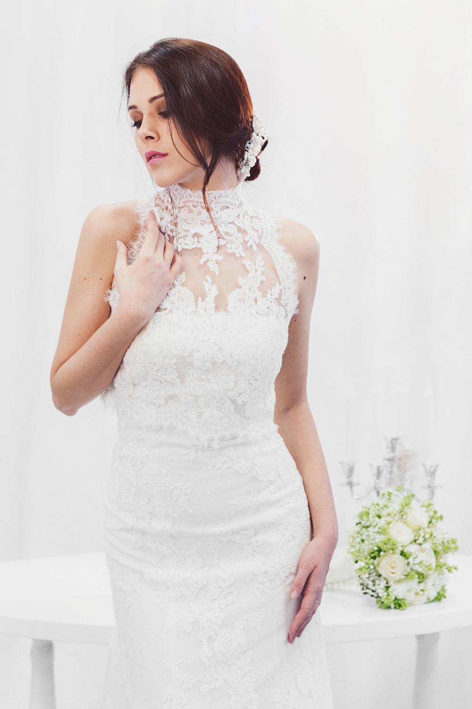 Eva Ahačevčič_Love Eva_Poročna revija DA_White Couture_Poročni editorial_Poroka_Poročna obleka_Tjaša Kokalj 45