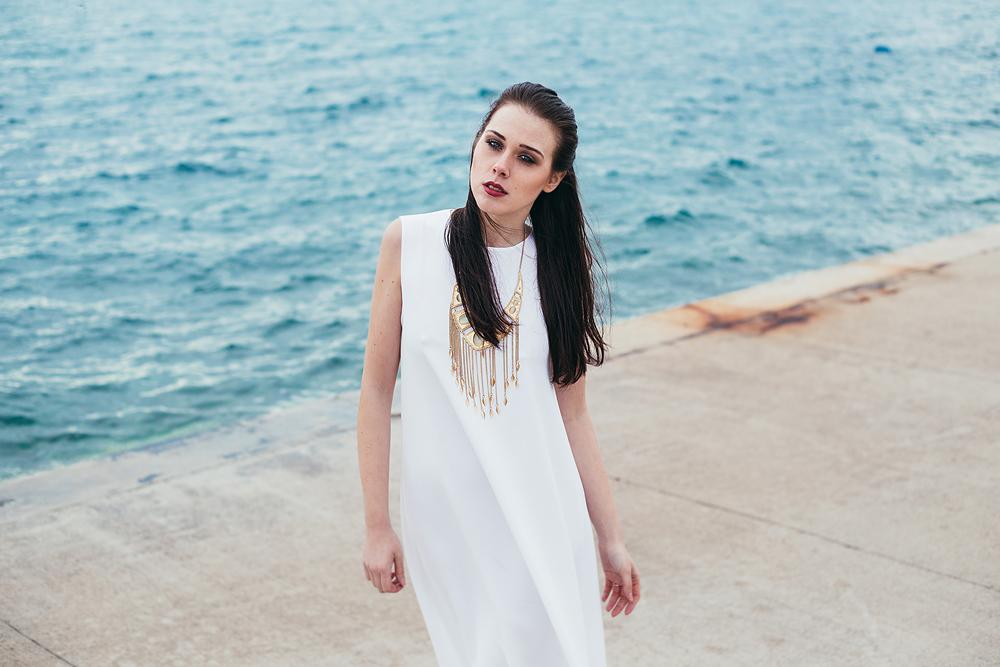 Eva Ahačevčič_Love, Eva_Bela obleka_Fashion blogger 7