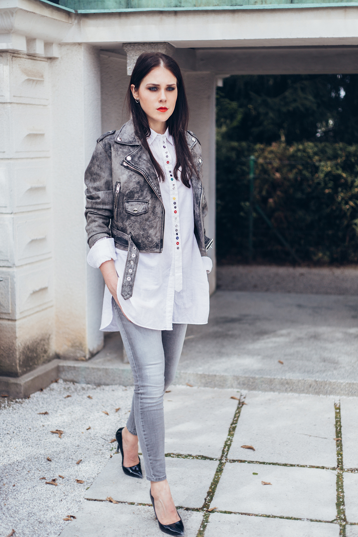 Eva Ahačevčič_Love, Eva_Diesel_OOTD_Street style 1