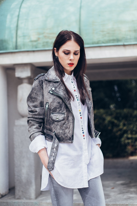 Eva Ahačevčič_Love, Eva_Diesel_OOTD_Street style 3