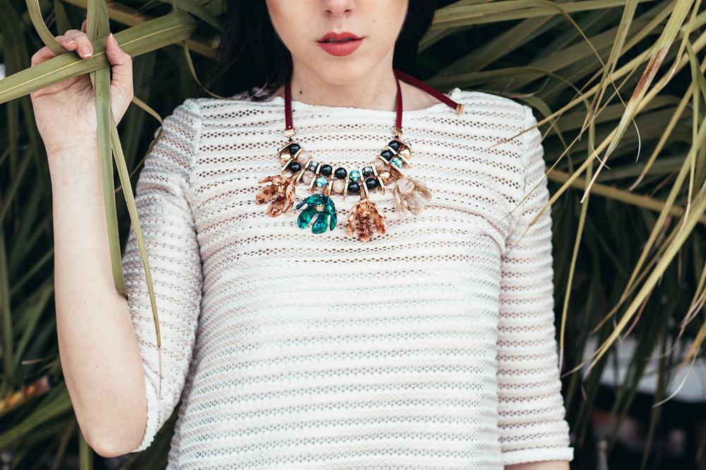 Eva Ahačevčič_Love, Eva_OOTD_All white look_White dress_Bela obleka_Imperial Fashion 6