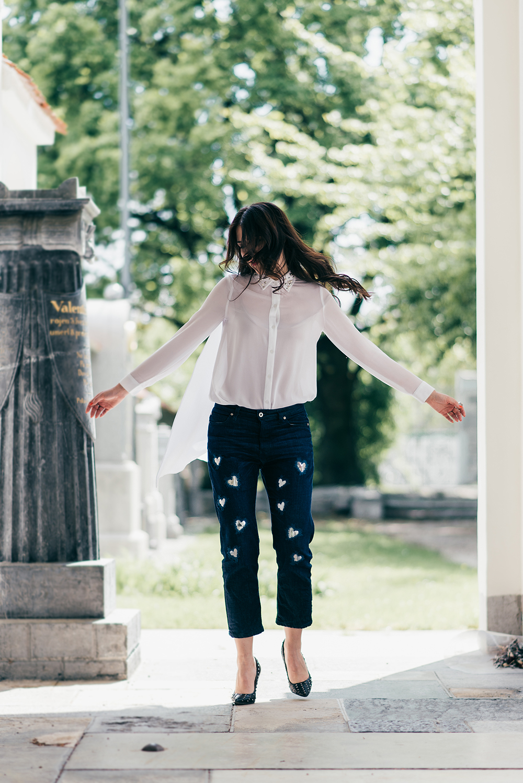 Eva Ahačevčič_Love, Eva_OOTD_Terminal3_Please jeans 13