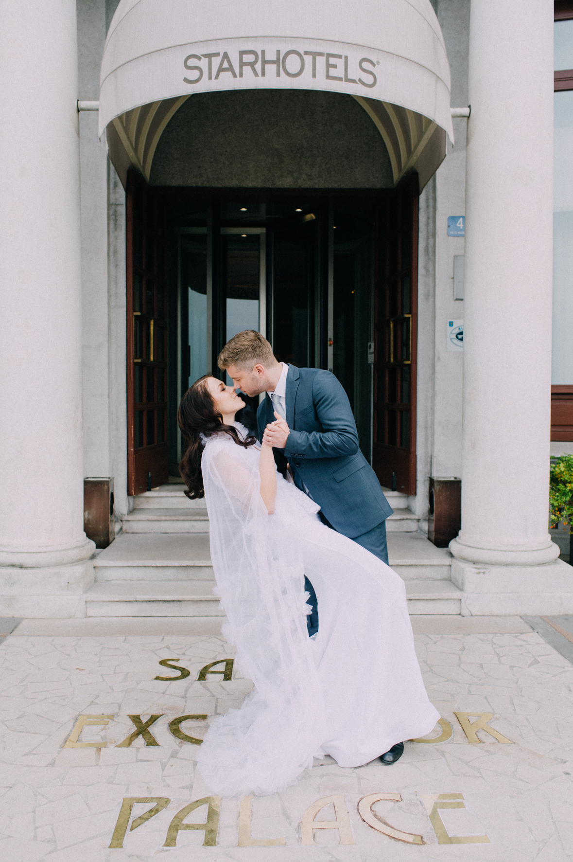wedding_italy_ladiesandlord-0020