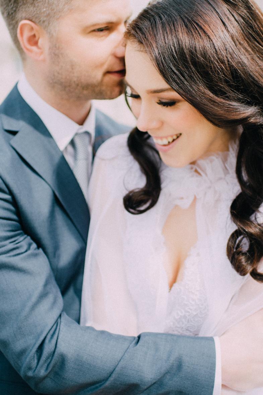 wedding_italy_ladiesandlord-0028