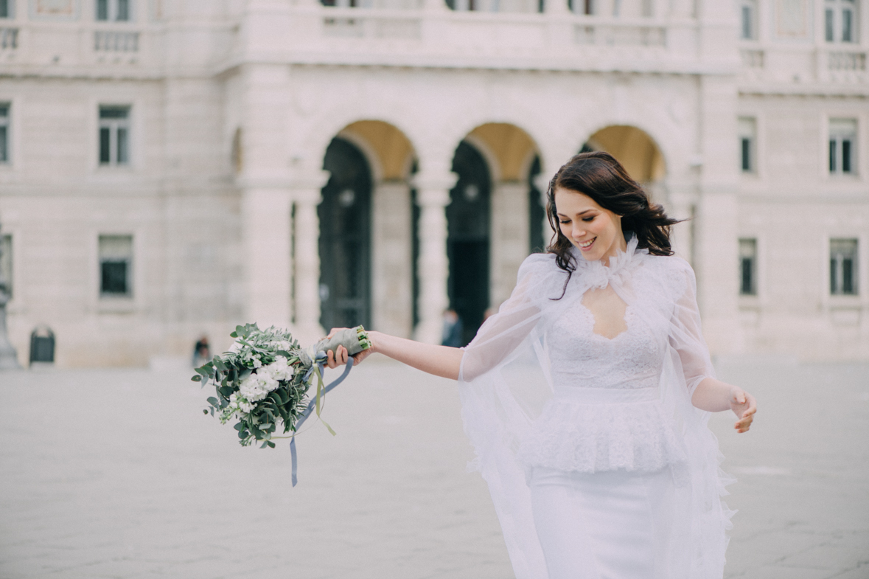 wedding_italy_ladiesandlord-0033