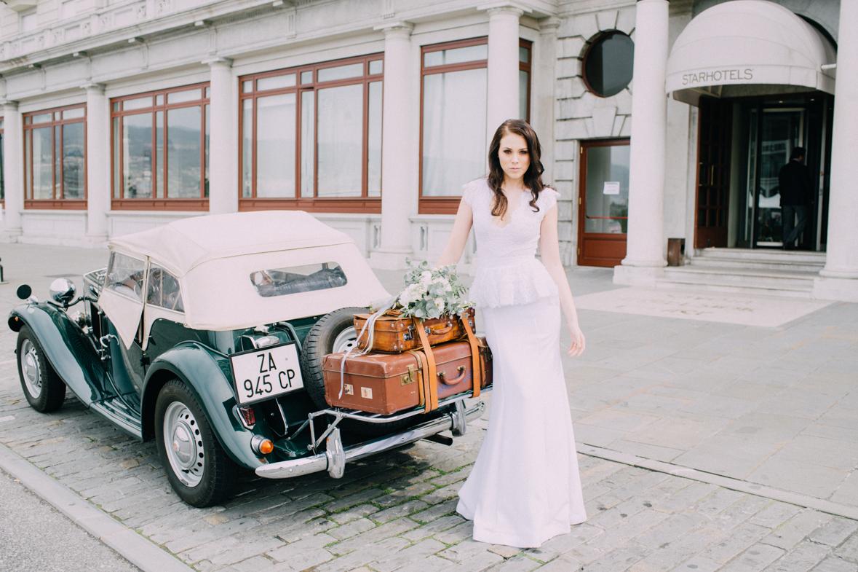 wedding_italy_ladiesandlord-0037