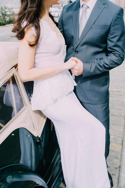 wedding_italy_ladiesandlord-0038
