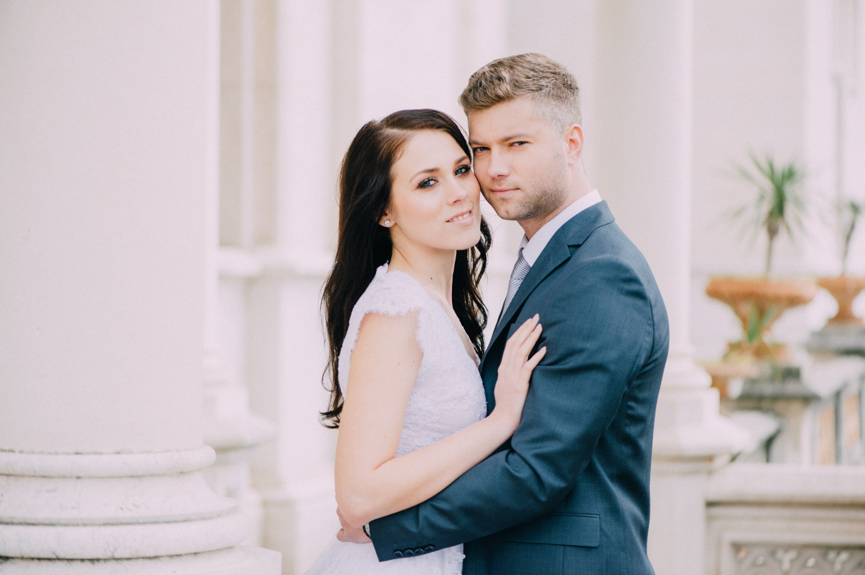 wedding_italy_ladiesandlord-0057