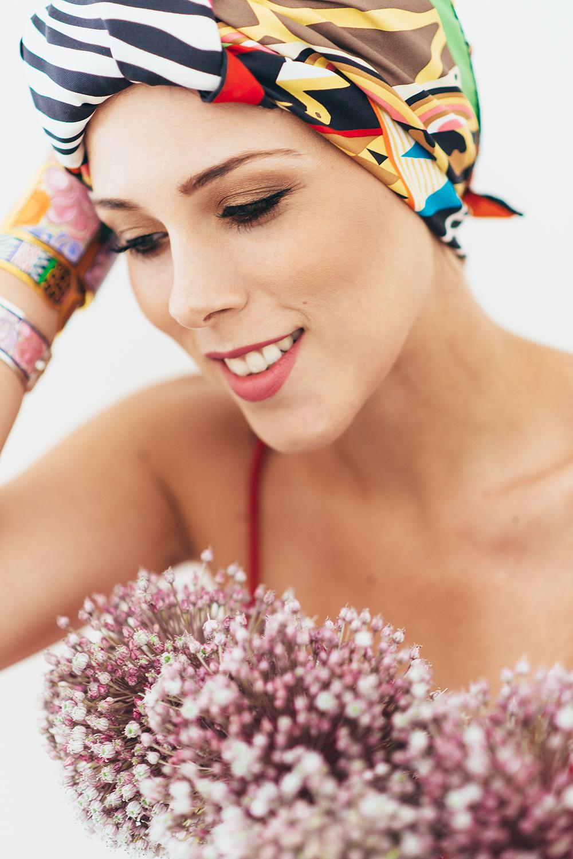 Eva Ahačevčič_Love, Eva_Golden Rose_Matte Lipstick_Make up_Frey Wille 4