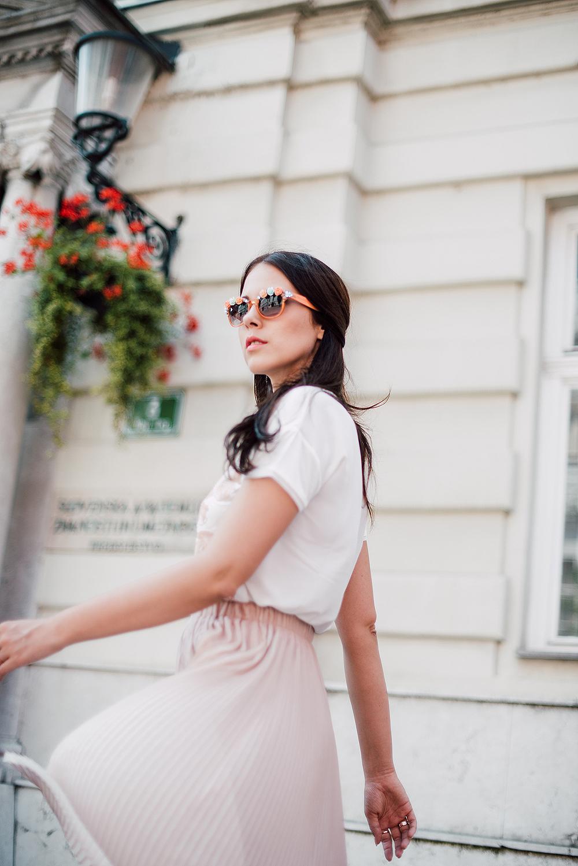 Eva Ahačevčič_Love, Eva_Zara_Pastels 7