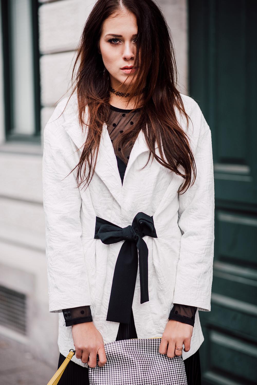 eva-ahacevcc_love-eva_pleated-skirt_black-and-white_ootd-2