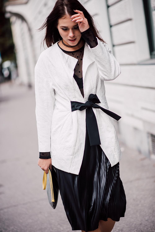 eva-ahacevcc_love-eva_pleated-skirt_black-and-white_ootd-6