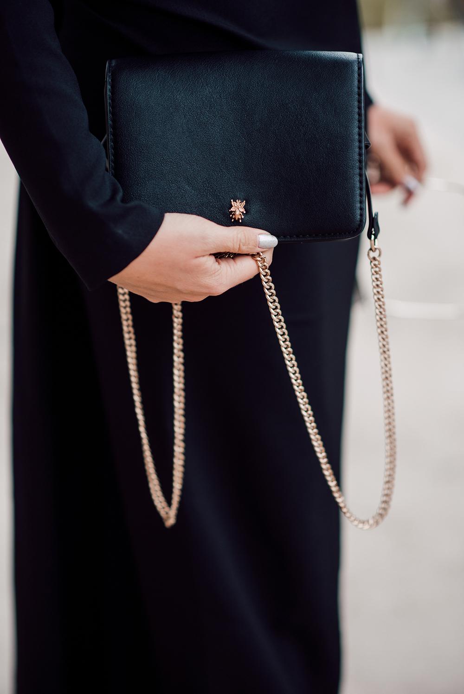 eva-ahacevcic_love-eva_black-dress_evening-dress_glamurous-dress_open-back_long-sleeve_terminal-3-9