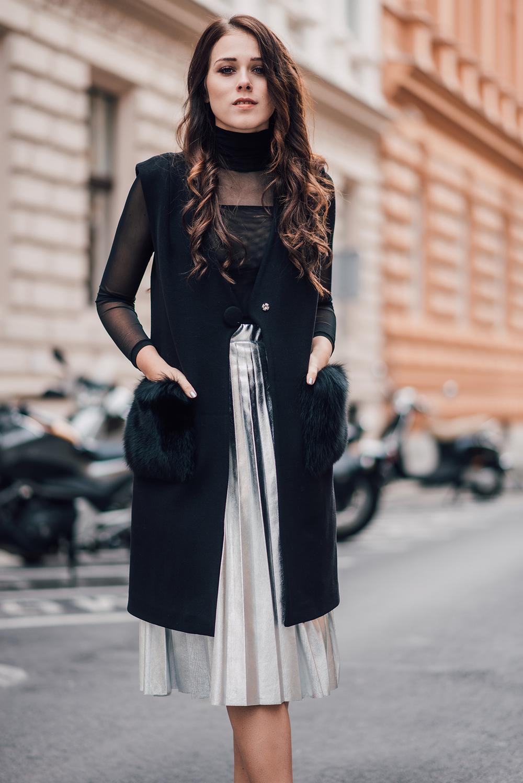 eva-ahacevcic_love-eva_pleated-skirt_silver-skirt_terminal3_feminine-style-1