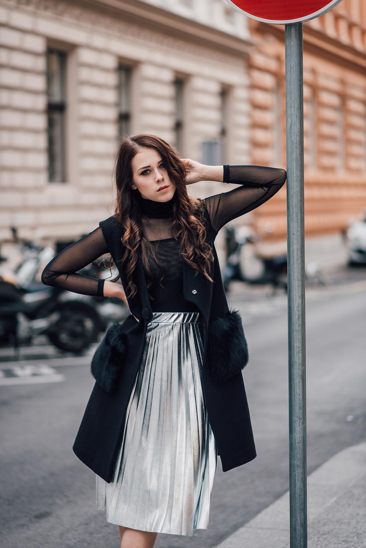 eva-ahacevcic_love-eva_pleated-skirt_silver-skirt_terminal3_feminine-style-2