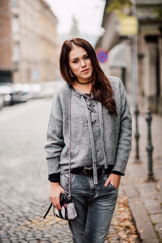 eva-ahacevcic_love-eva_zara_sweater_disel_jeans_mass_shoes_ootd_grey-11