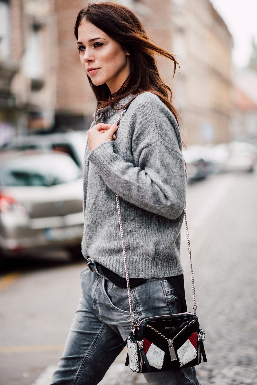 eva-ahacevcic_love-eva_zara_sweater_disel_jeans_mass_shoes_ootd_grey-14