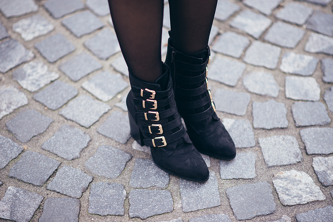eva-ahacevcic_love-eva_deichmann_shoes_booties