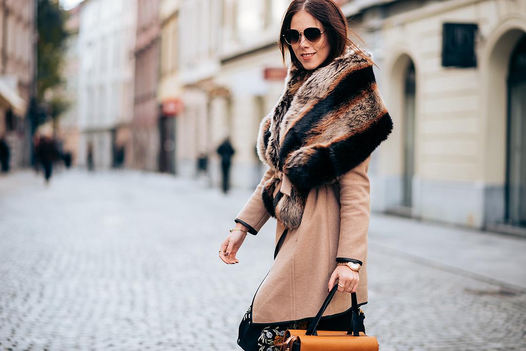 eva-ahacevcic_love-eva_sportina_parfois_ootd_accessories-2