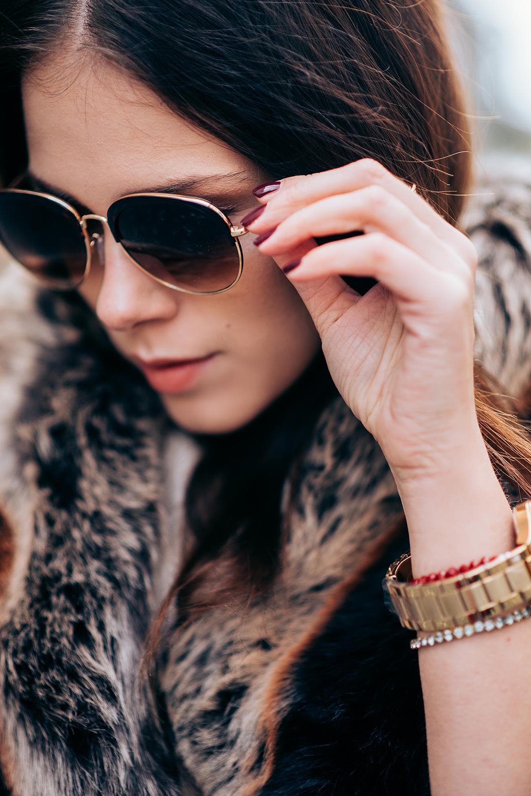 eva-ahacevcic_love-eva_sportina_parfois_ootd_accessories-4