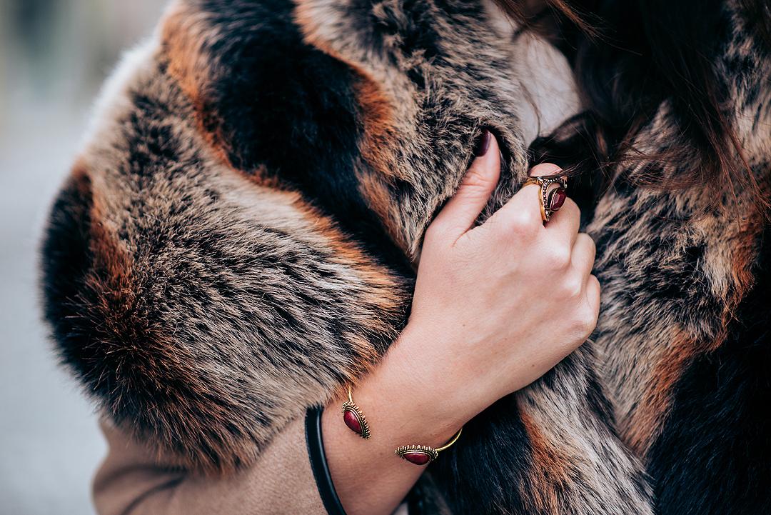 eva-ahacevcic_love-eva_sportina_parfois_ootd_accessories-5