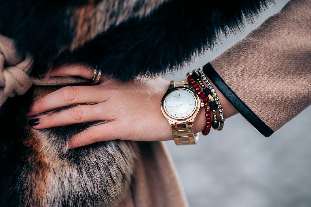 eva-ahacevcic_love-eva_sportina_parfois_ootd_accessories-8