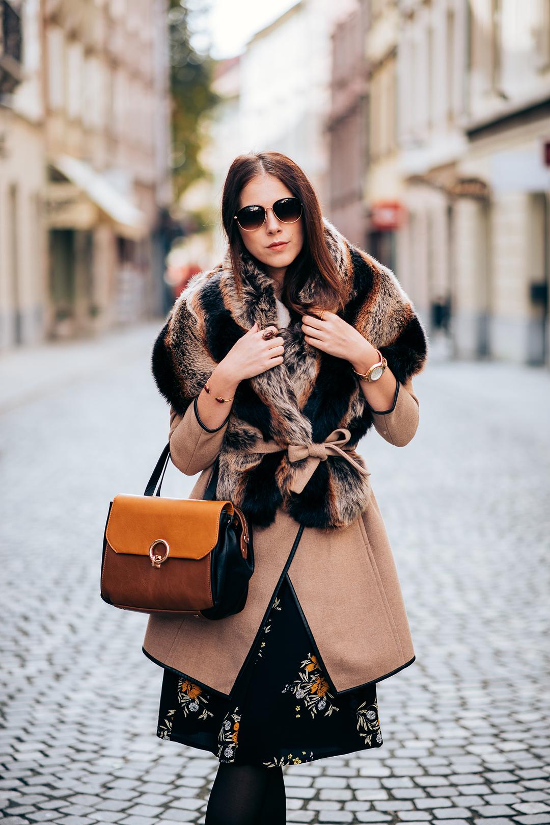 eva-ahacevcic_love-eva_sportina_parfois_ootd_accessories