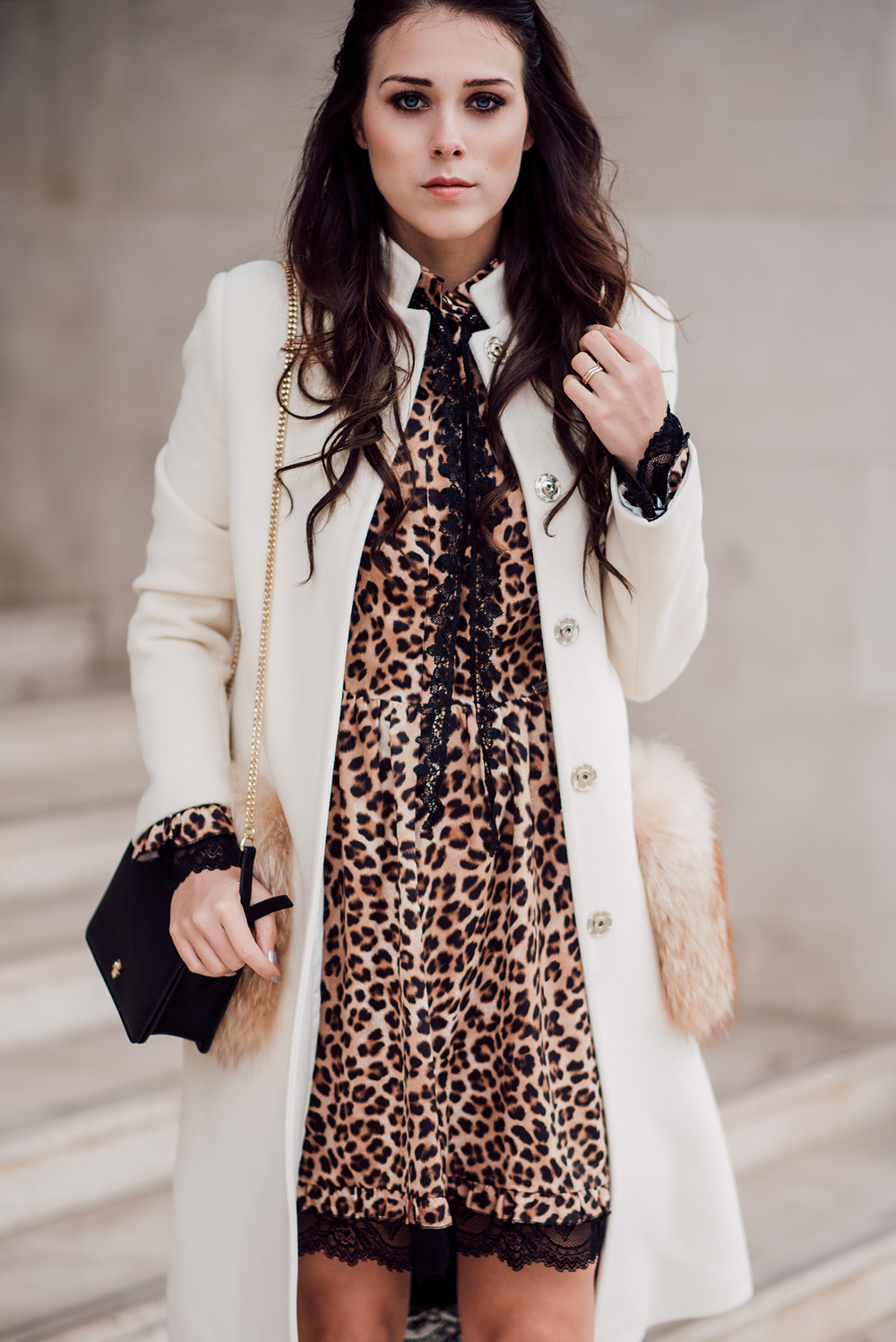 eva-ahacevcic_love-eva_terminal3_ootd_leopard-print_dress_fashion-blogger-1
