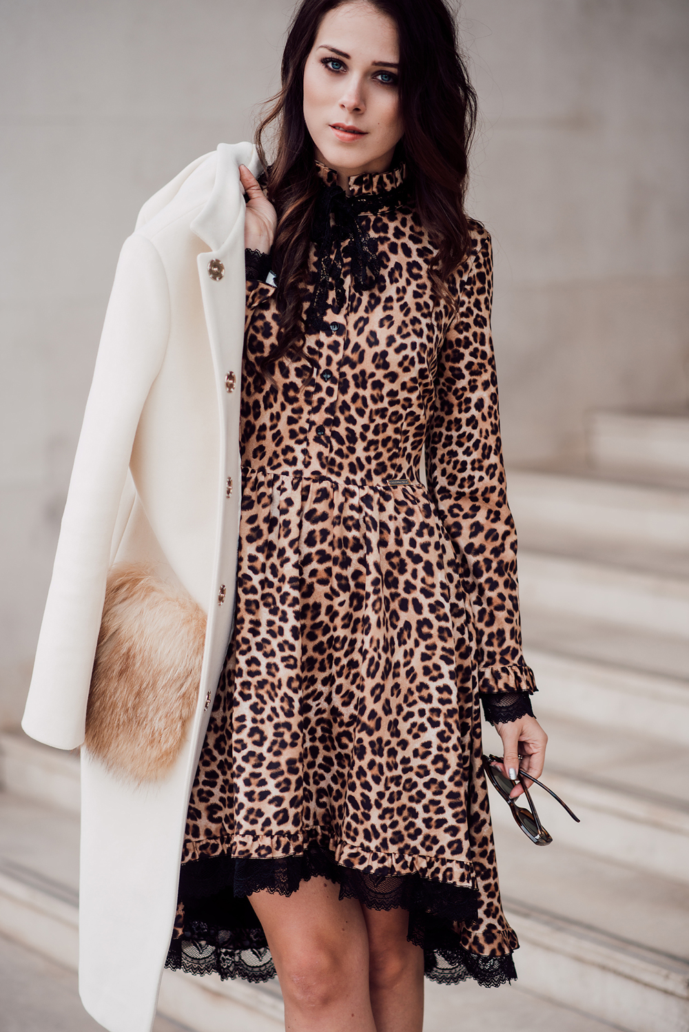 eva-ahacevcic_love-eva_terminal3_ootd_leopard-print_dress_fashion-blogger-11