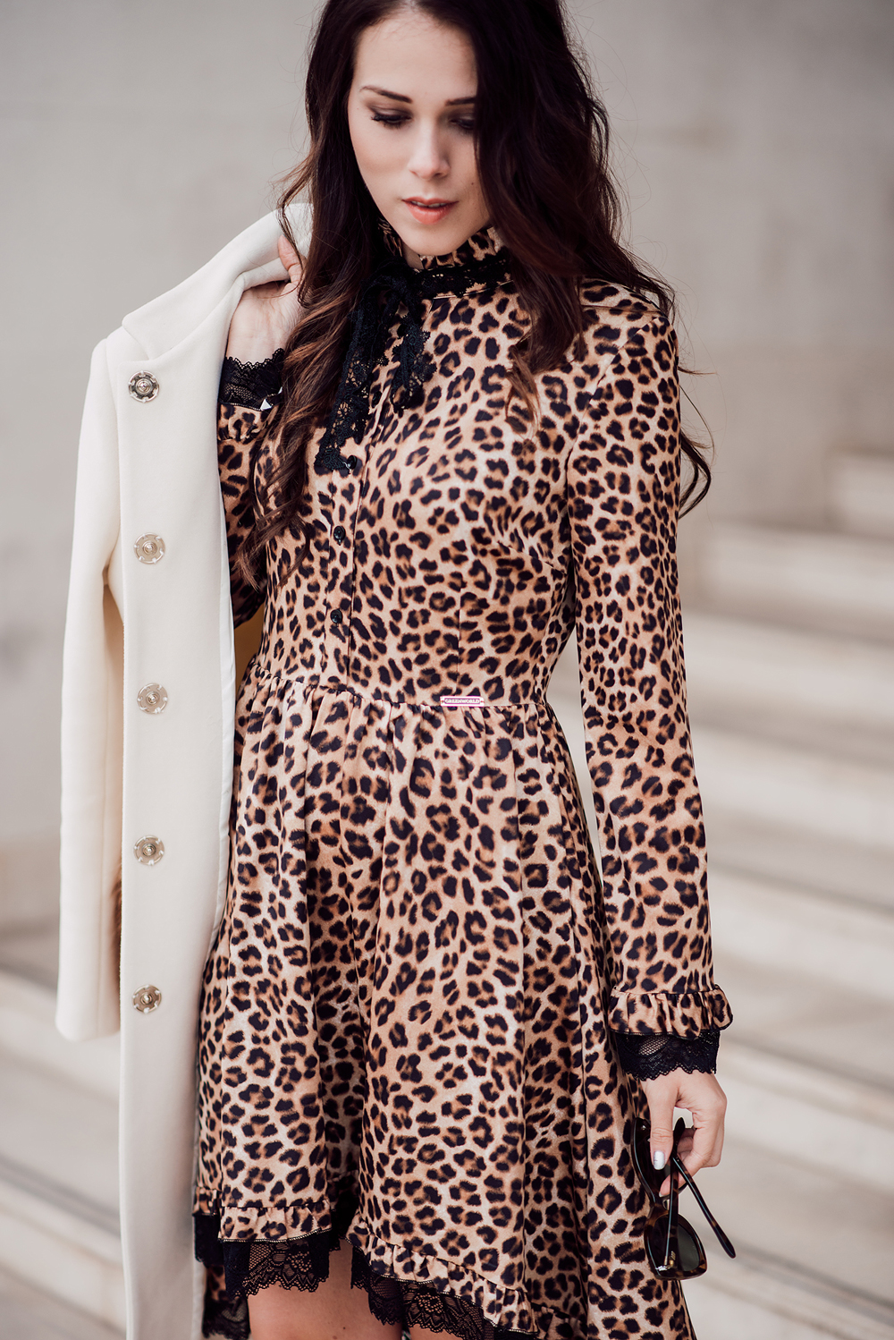 eva-ahacevcic_love-eva_terminal3_ootd_leopard-print_dress_fashion-blogger-12