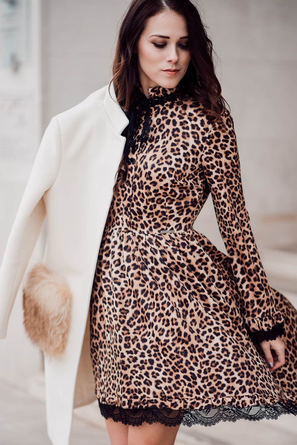 eva-ahacevcic_love-eva_terminal3_ootd_leopard-print_dress_fashion-blogger-14