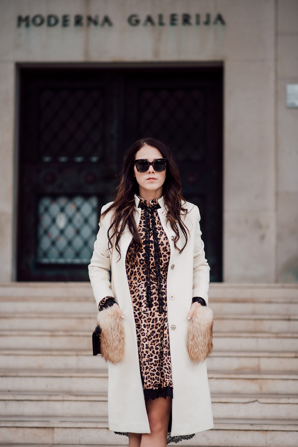 eva-ahacevcic_love-eva_terminal3_ootd_leopard-print_dress_fashion-blogger-3