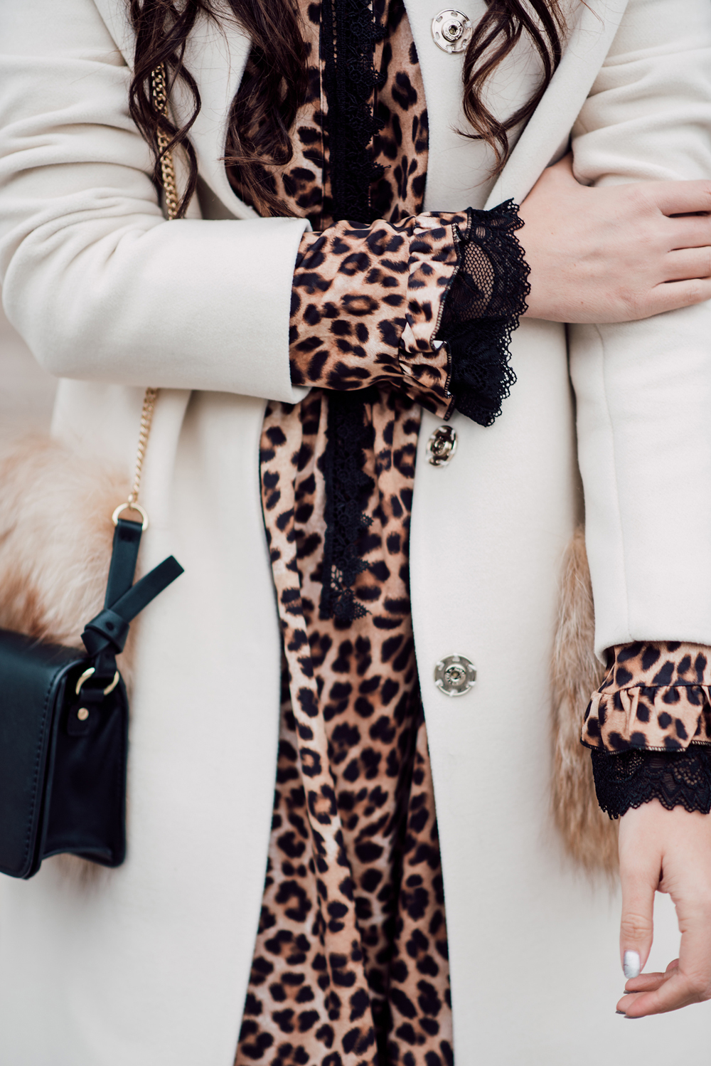 eva-ahacevcic_love-eva_terminal3_ootd_leopard-print_dress_fashion-blogger-4