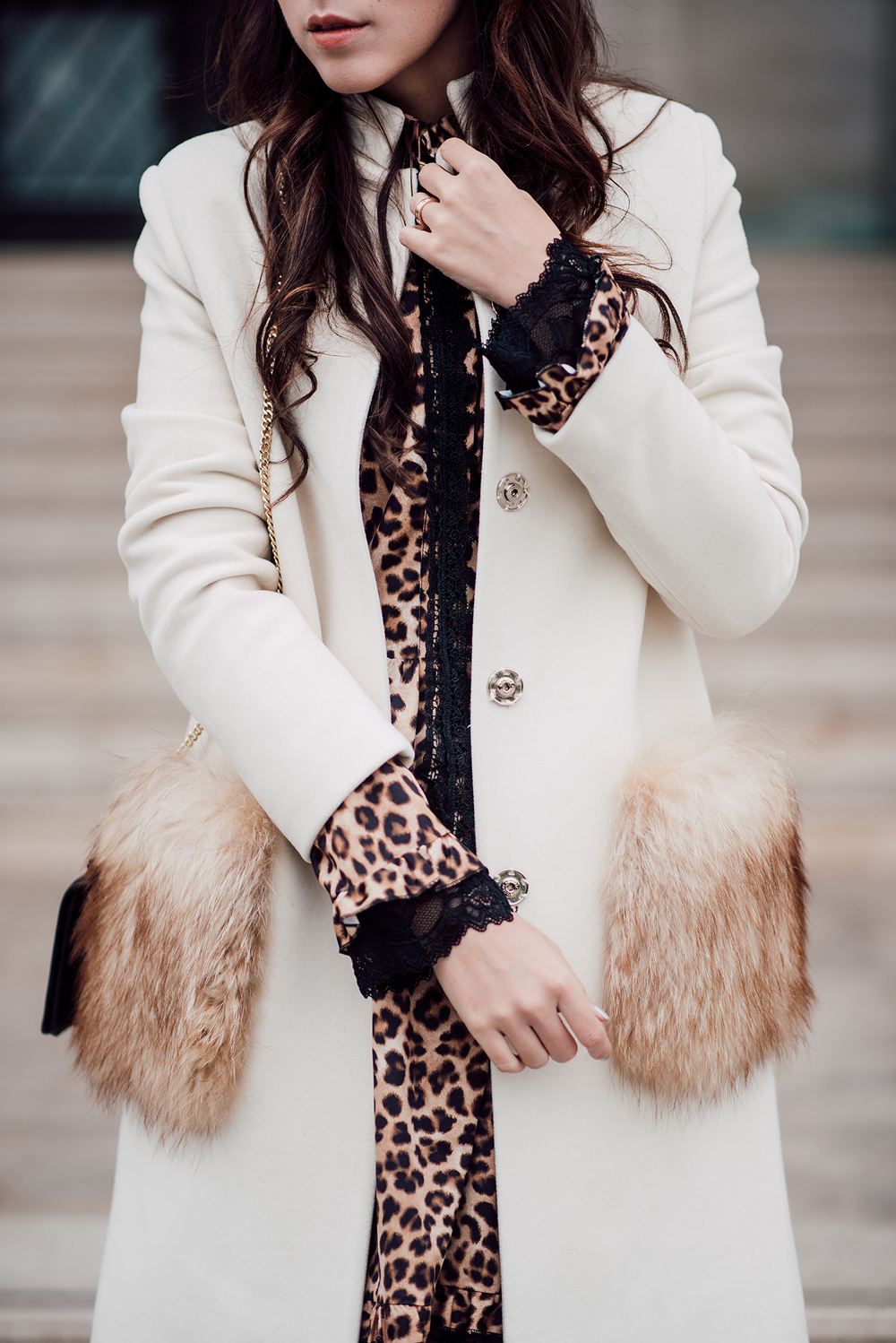 eva-ahacevcic_love-eva_terminal3_ootd_leopard-print_dress_fashion-blogger-5