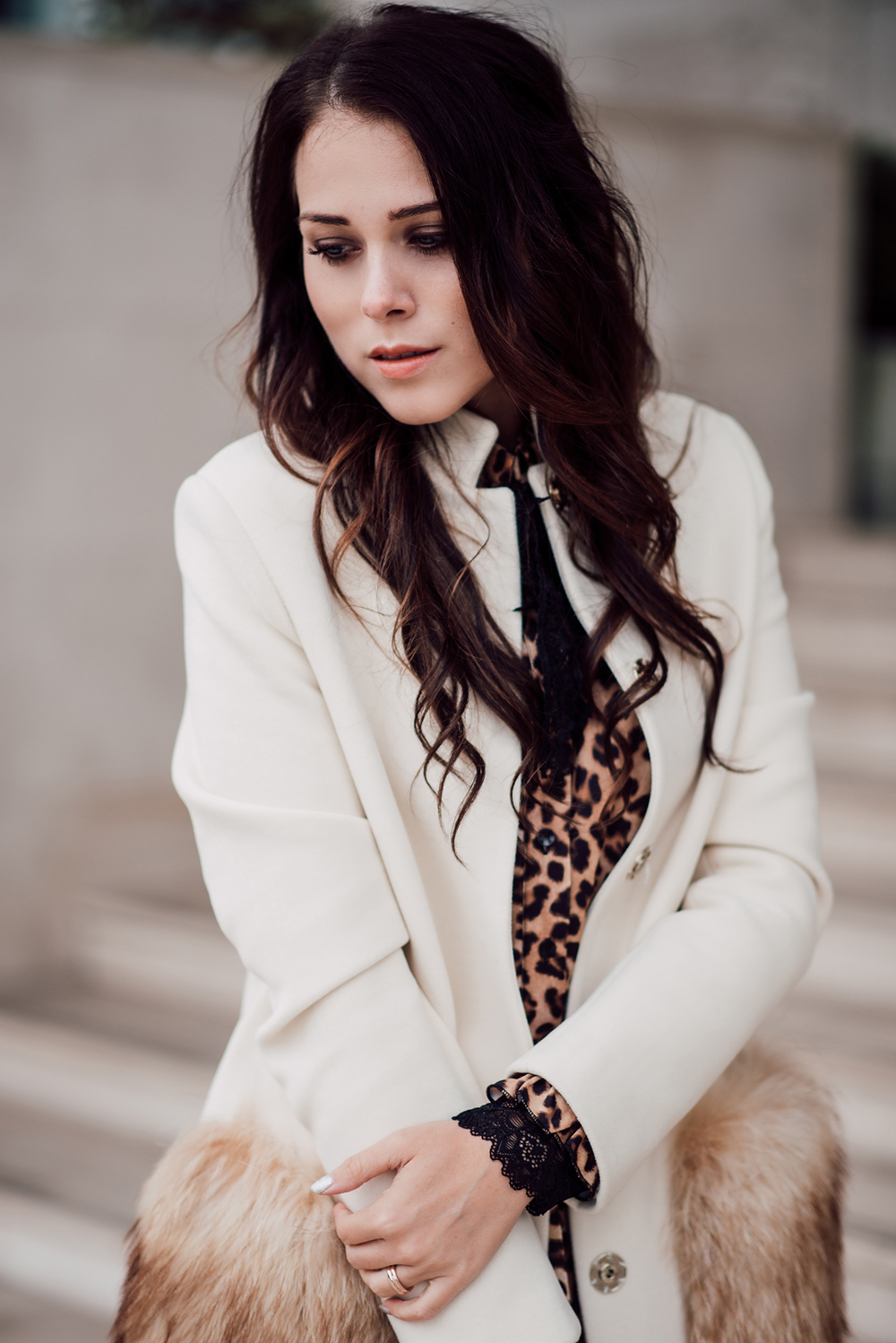 eva-ahacevcic_love-eva_terminal3_ootd_leopard-print_dress_fashion-blogger-9
