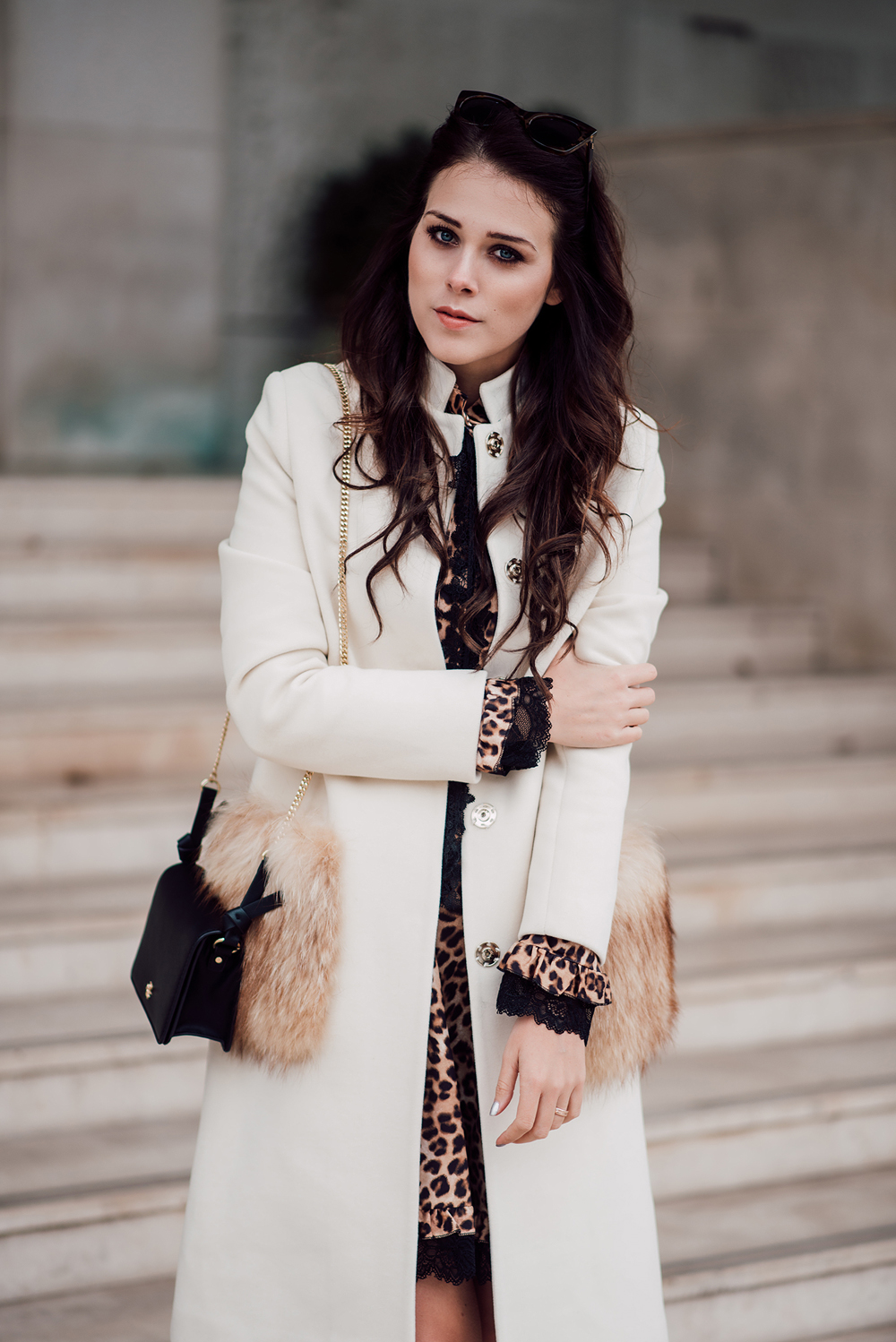 eva-ahacevcic_love-eva_terminal3_ootd_leopard-print_dress_fashion-blogger