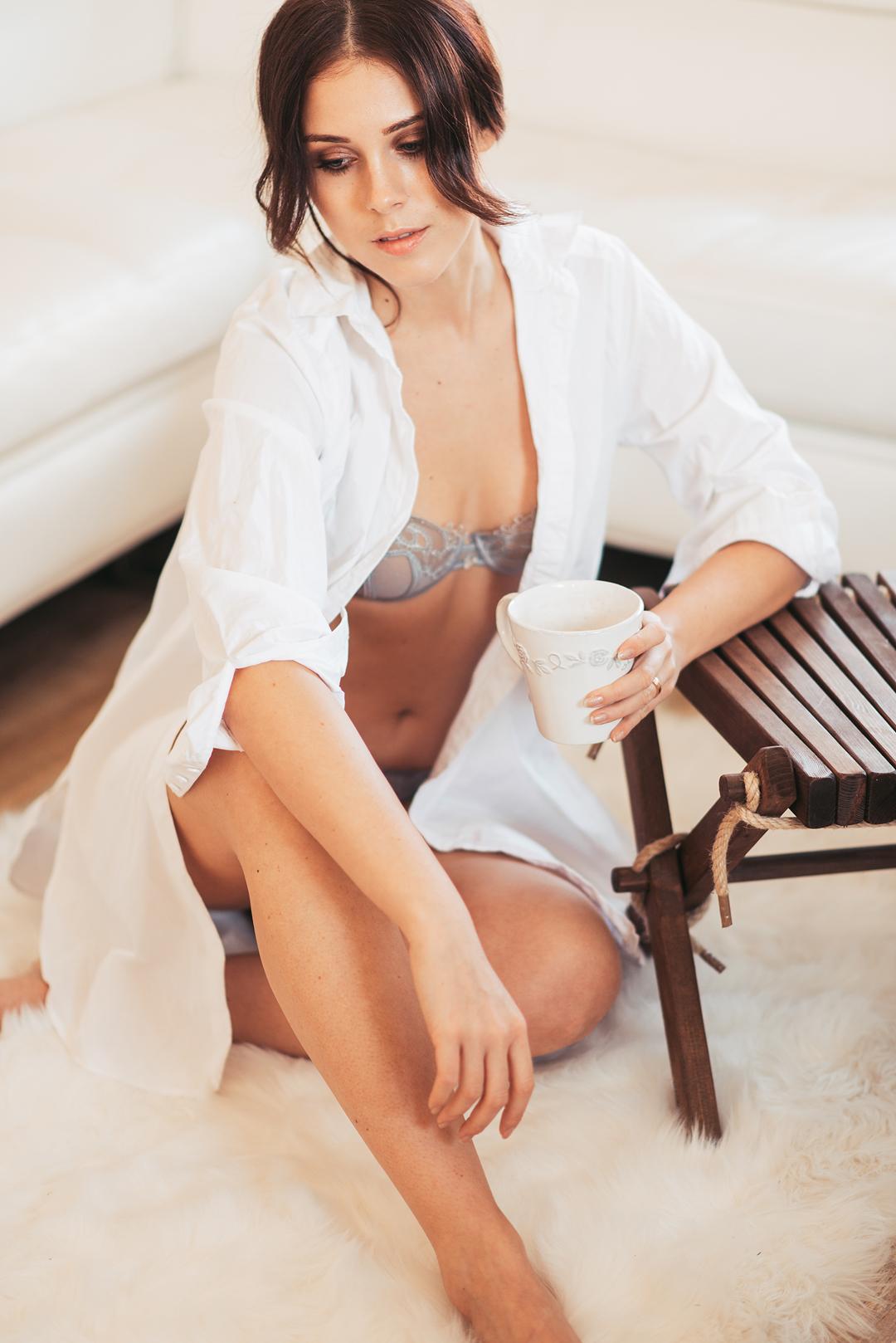 eva-ahacevcic_love-eva_daretodream_lisca_spodnje-perilo_lingerie-2