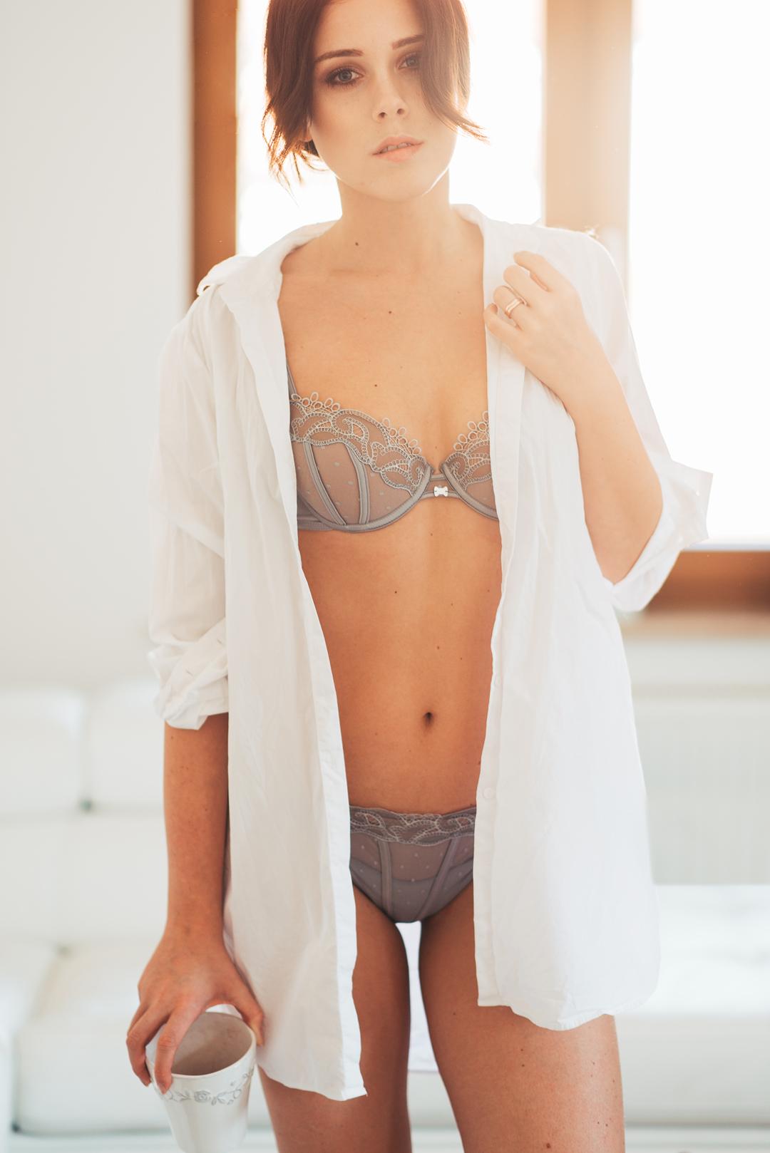 eva-ahacevcic_love-eva_daretodream_lisca_spodnje-perilo_lingerie-5