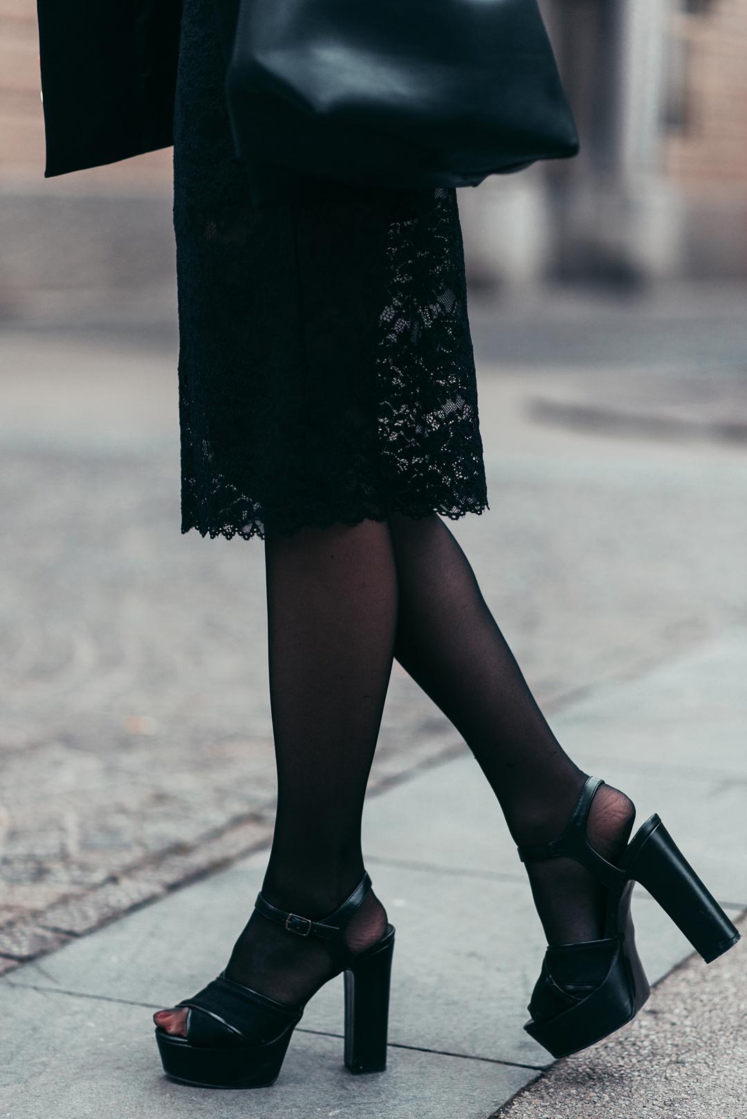 eva-ahacevcic_love-eva_ootd_six-accessories_zara-skirt_blazer_parfois-shoes_style_fashion-10
